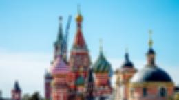Куда сходить по «Пушкинской карте» в Москве: спектакли, концерты, экскурсии