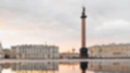 Куда сходить по Пушкинской карте в Санкт-Петербурге: «Евгений Онегин», «Вий», «Екклесиаст» и другие события