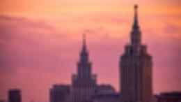 Куда сходить в Москве с QR-кодом и без него в июле и августе