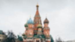 Куда сходить в Москве в сентябре