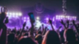 Летние фестивали 2021 в Москве, Санкт-Петербурге и других городах