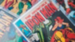 Cериал «Локи» от Marvel продлили на второй сезон