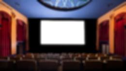 Лучшие театральные спектакли в кинотеатрах