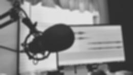 Майк Шинода выпустил новый сингл «Happy Endings»