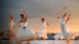 Малоизвестные фильмы про танцы