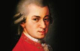 Ночной концерт «Моцарт. Реквием»