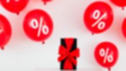 МТС Cashback: как не платить за связь и экономить на покупке билетов