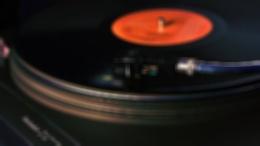 Альбомы Земфиры и СБПЧ, сингл Death Grips и другие музыкальные новинки прошедшей недели