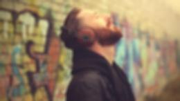 Альбомы Tash Sultana и Mogwai, сингл Земфиры и другие музыкальные новинки прошедшей недели