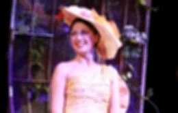 Мюзикл «My Fair Lady»