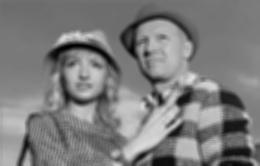 Концерт «Наталья и Олег Бутман с программой «The Beatles в джазе»