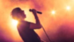Концерты звёзд 90-х и нулевых в Москве