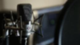 Новый клип Земфиры на песню «Остин»
