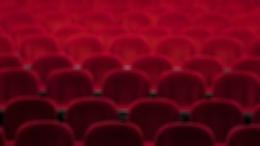 Что смотреть в новом сезоне в Театре имени Моссовета