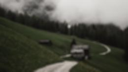 Опубликован новый трейлер 10-го сезона «Американской истории ужасов»