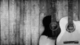 Альбом Mujuice, EP Дрейка, сингл нового проекта Бруно Марса и другие музыкальные новинки прошедшей недели