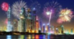Новогодний концерт «Гленн Миллер. Дюк Эллингтон. Луи Армстронг»