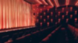 Оригинальные кинотеатры Москвы