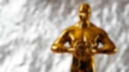 «Оскар». Номинация «Лучшая женская роль»