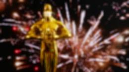 «Оскар». Номинация «Лучший фильм»