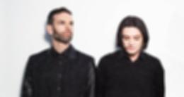 Концерт «Placebo. Park Live 2021»