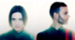 Концерт «Placebo. Park Live 2022»