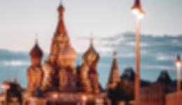 В Москве начался отборочный этап проекта «Плейлист Моспродюсер. Музыка в парках»