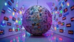Популярные выставки в Москве и Санкт-Петербурге: ARTLIFE, Recycle Group, Энди Уорхол и Зорикто Доржиев