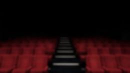 Премьера документального фильма о Сергее Бодрове-младшем состоится в «Художественном»