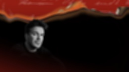 В Московской консерватории состоится премьера хоровой симфонии «Евгений Онегин. Сожжённая глава»