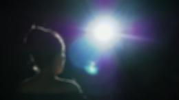 Премьера спектакля «Звезда вашего периода» 24 февраля в МХТ им. Чехова