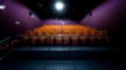 Премьеры недели в кино: «Главный герой», «Не дыши 2» и другие