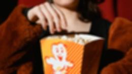 Премьеры недели в кино: «Телохранитель жены киллера», «Лука» и другие
