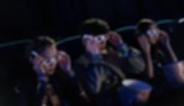Премьеры недели в кино: «Веном 2», «Титан» и другие