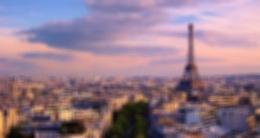 Концерт «Путешествие в Париж. Deja-vu. Imperialis Orchestra»