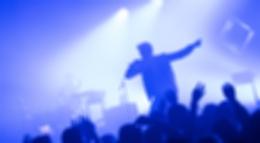Релизы недели: Adele, Markul, Young Thug, Хаски и другие