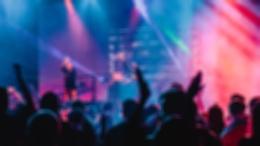 Релизы недели: Клава Кока, Bruno Mars, Элизиум и другие