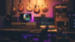 Релизы недели: Светлана Лобода, участники Little Big, Баста со Скриптонитом и другие