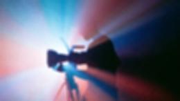Warner Bros. снимет ремейк культовой мелодрамы «Телохранитель»