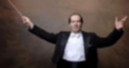 Концерт «Рихард Штраус. Метаморфозы»