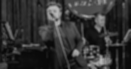 Концерт «Ручкин & Band»