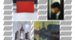 Сборная обзорная экскурсия по выставке «Москва. Прошлое/настоящее»