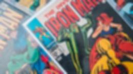 Сериал «Соколиный глаз» от Marvel выйдет осенью