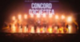 Шоу «Симфонические рок-хиты. Лучшее «Concord Orchestra»