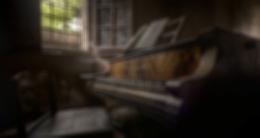 Концерт «Simple Music Ensemble. Cати VS Шопен»