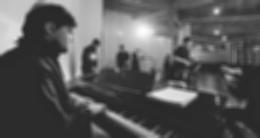 Концерт «Simple Music Ensemble. Эрик Сати»