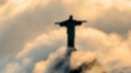 Почему стоит сходить на спектакль «Иисус Христос — суперзвезда»