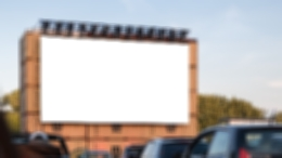 В Москве пройдут спецпоказы Фестиваля уличного кино при участии онлайн-кинотеатра KION