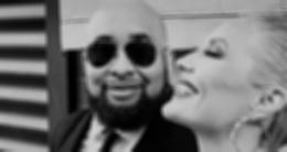 Концерт «Танцы в Гаване. Cinematic Lady & Willie Key»