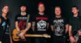 Вечеринка «Тараканы! Релиз-пати: прослушивание нового альбома с участием группы»